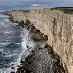 Posledné keltské súostrovie: Aranské ostrovy