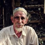 Tváre Indočíny: Kľučiar z našej ulice