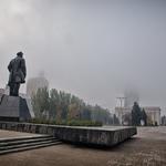 Doneck 2016 – fotogaléria