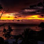 Panamské súostrovie v Karibiku – Bocas del Toro