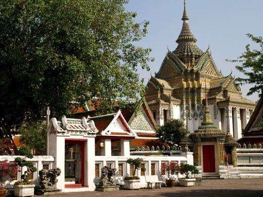 Bangkok header
