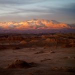 Atacama Fotogaléria