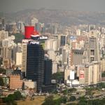 Caracas Fotogaléria