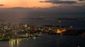 Nočné Rio