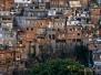 Rio, brloh démonov