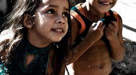 Deti slumov: videli ste film Mesto bohov? Realita v Riu je presne taká