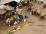 Severná Kambodža