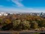 Moja Varšava