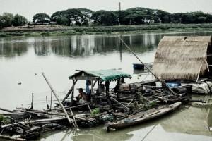 Misia: Indočína