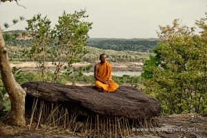 Východné Thajsko