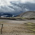 Južný Island: krajina vulkánov a ľadovcov