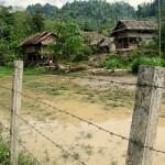 Barmskí utečenci v Thajsku