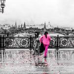 Moskva 2016 – fotogaléria