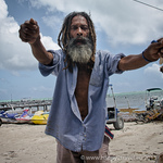 Belize – fotogaléria