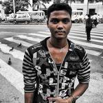 Tváre Indočíny: 15-ročný vekslák z Rangúnu