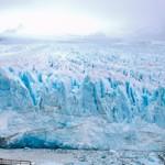 El Calafate a ľadovec Perito Moreno – Patagónia
