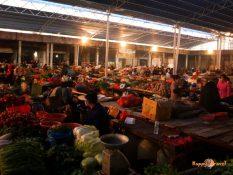 Čínsky trh