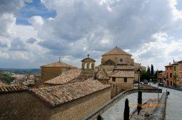 Starobylá Cuenca