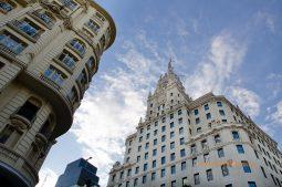 Majestátny Madrid