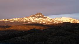 Torres del Paine, jeden z najkrajších národných parkov na svete